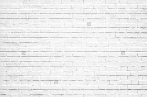 abstract white stained wall textuer