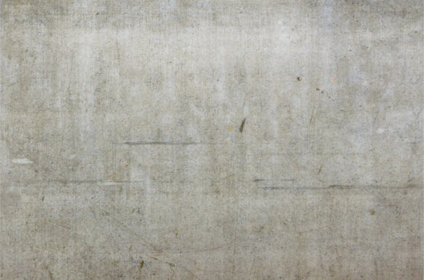 dirty-wall-texture