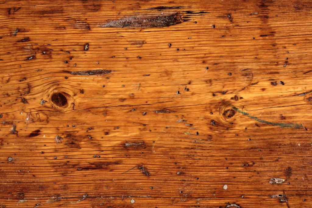 vinatage wood texture