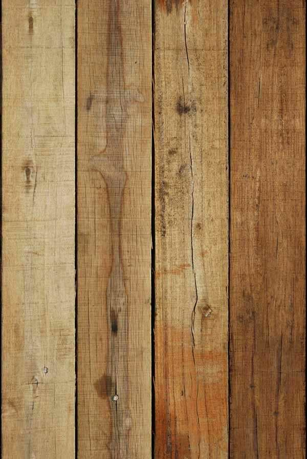 Back Ground wood