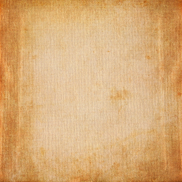 30 Vintage Wood Textures Backgrounds Patterns Design
