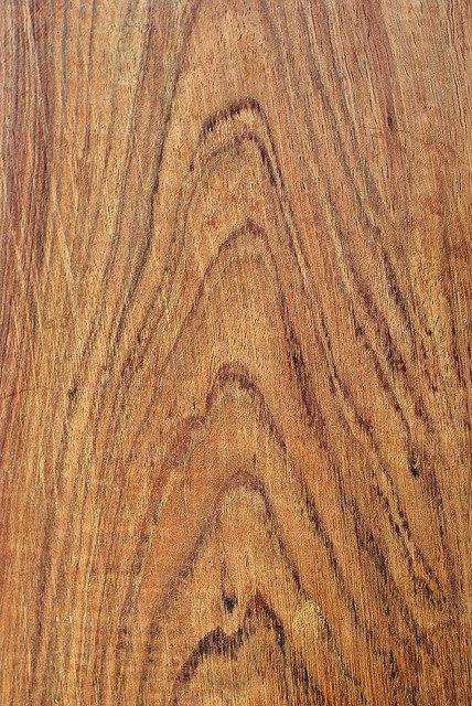 Wood Texture Black Wood