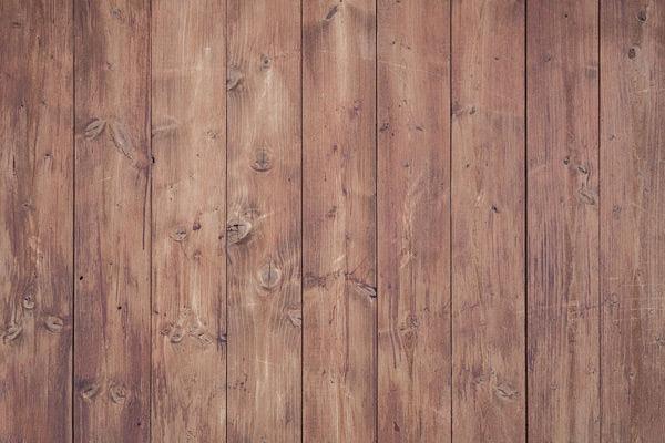 aged vintage wood textures