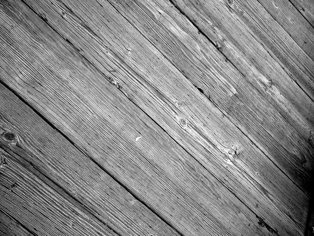 dark wooden