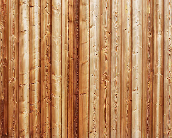 Res Wooden Texture