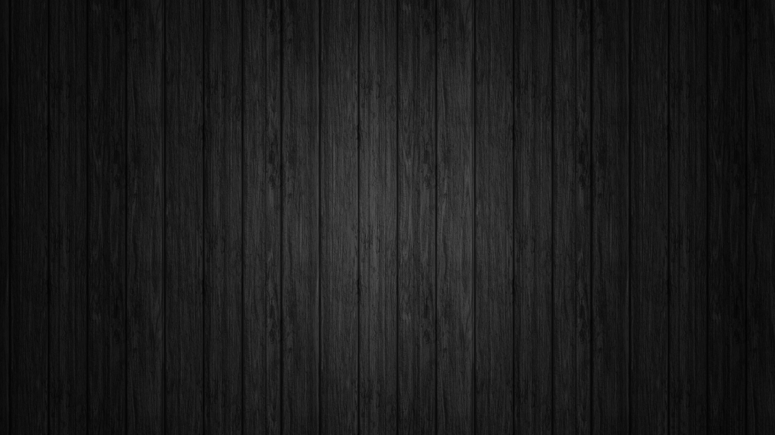 best quality dark wood texture
