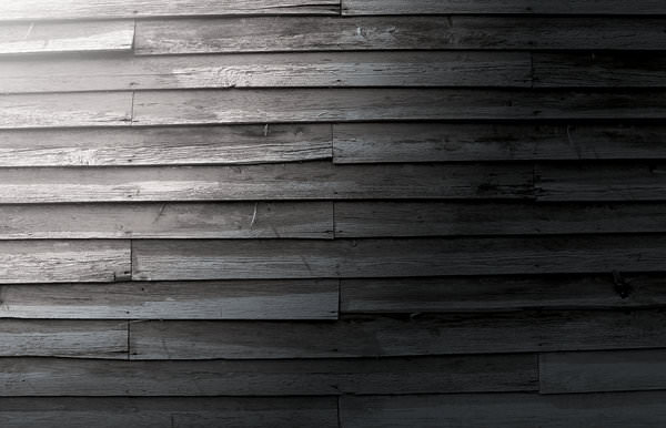 download black wood texture