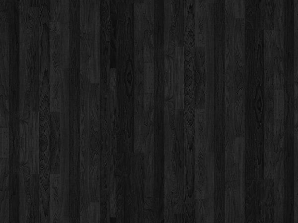 Free Dark Wood Texture