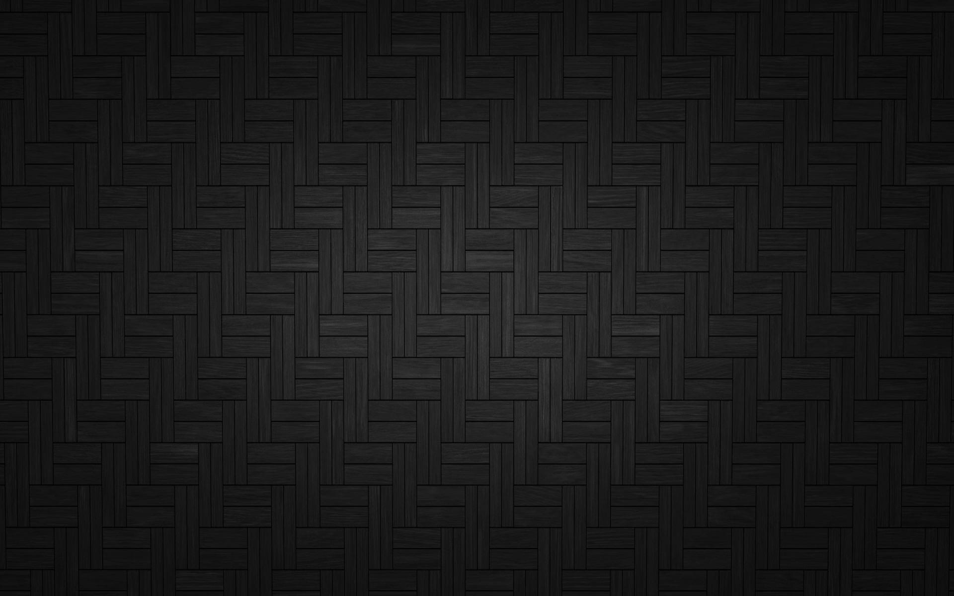 Dark Free Wood Texture