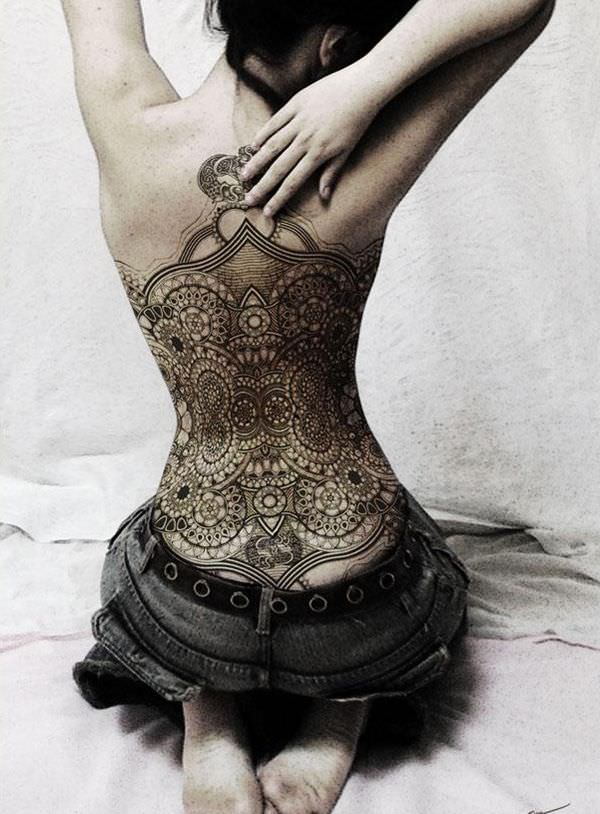 tattoo designs for women19