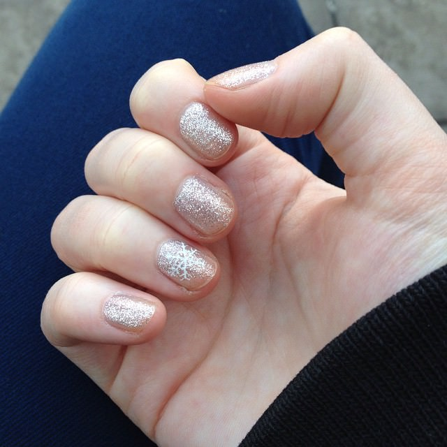 Engstromhelena Nails