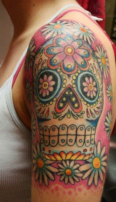 tattoo designs for women28