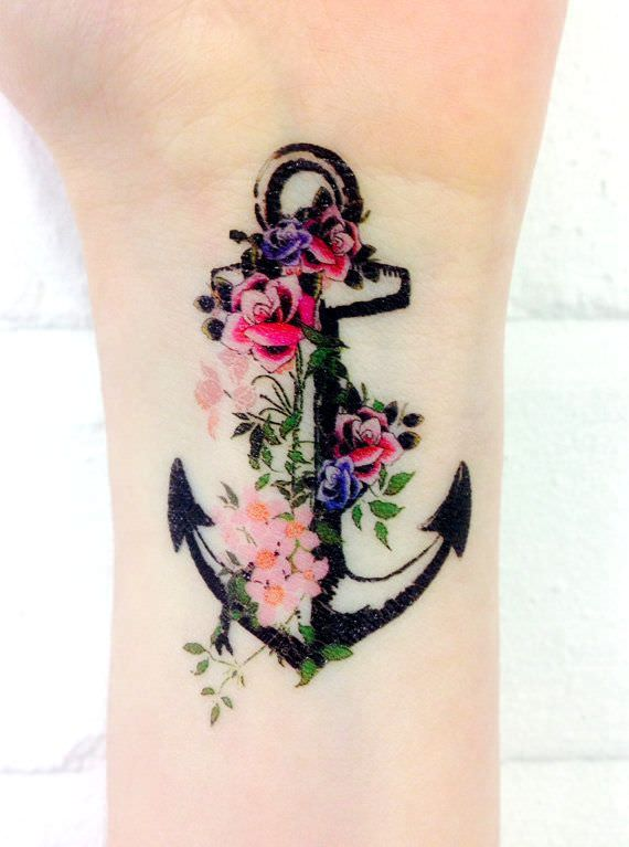 tattoo designs for women31