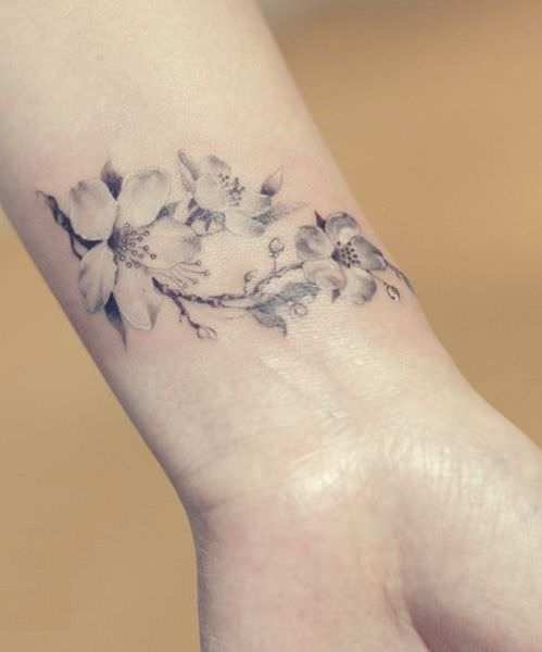 tattoo designs for women32