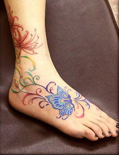 tattoo designs for women48