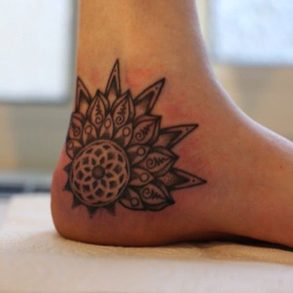 tattoo designs for women50
