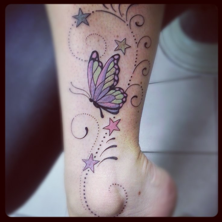 tattoo designs for women65