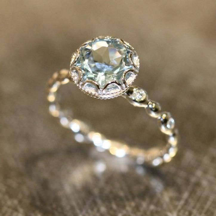 32 Engagement Ring Designs Ring Designs Design Trends