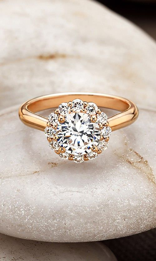 32 Engagement Ring Designs Ring Designs