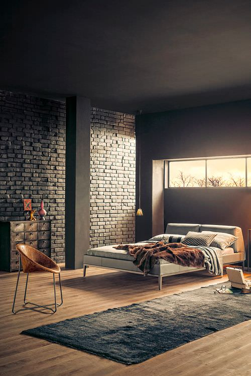 Brick Walls Designs