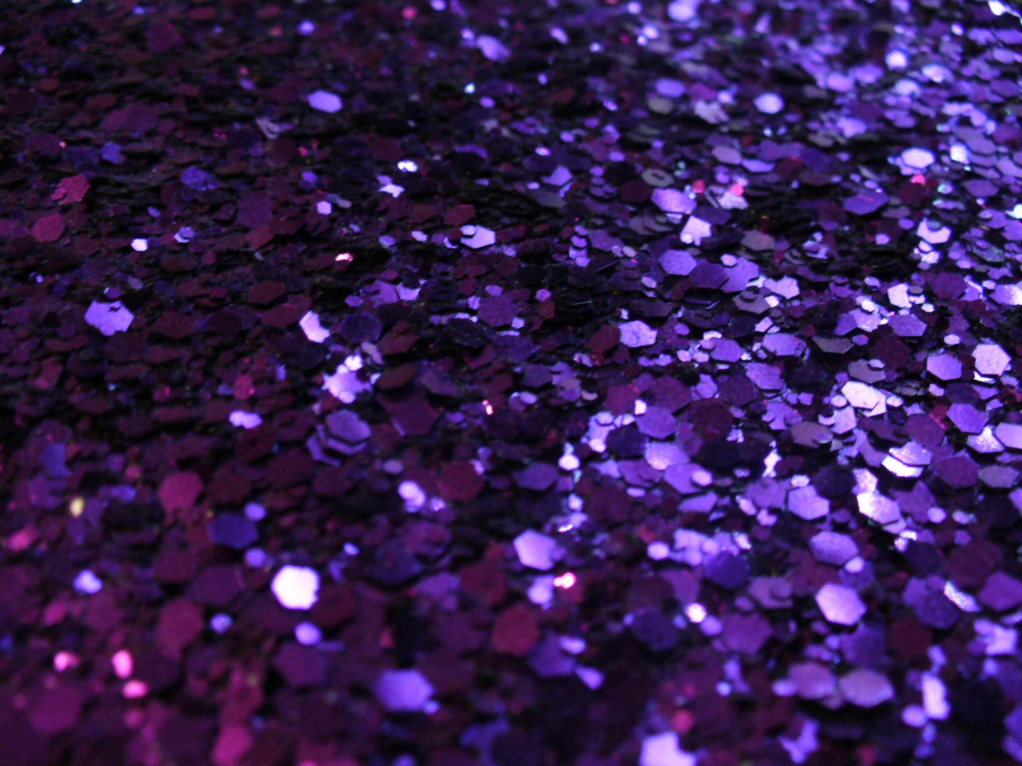 29+ Glitter Texture Designs, Patterns, Backgrounds