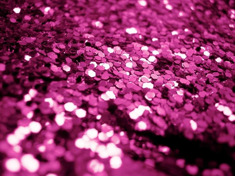 Glitter Textures