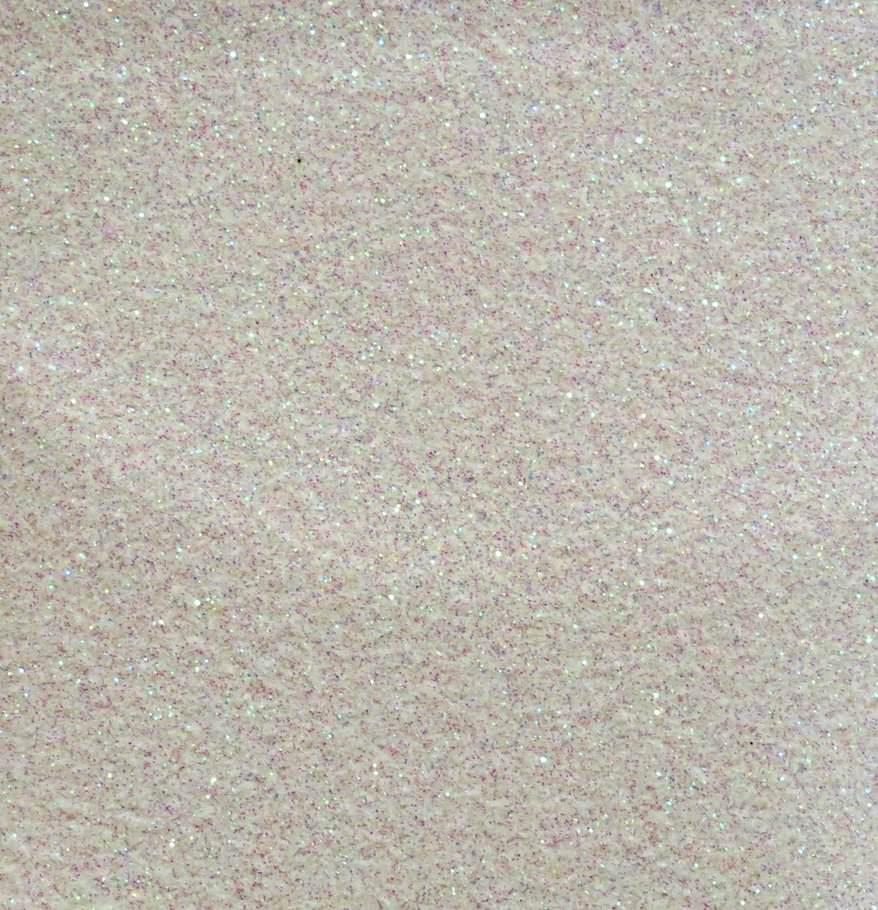 White Glitter Textures