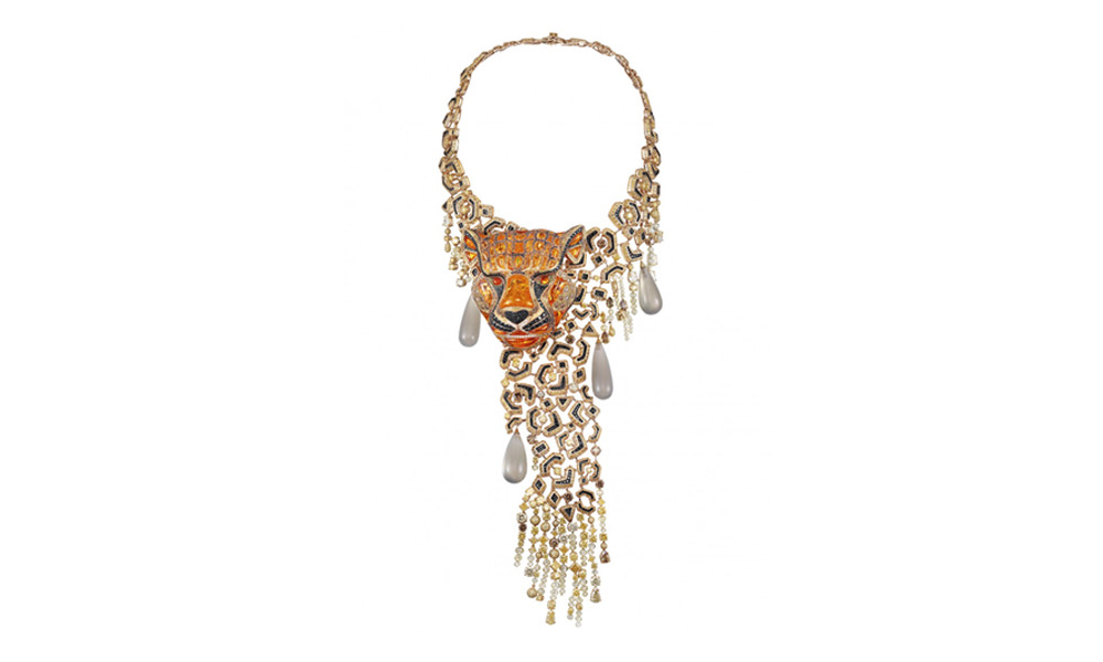 Regal-Tiger-Necklace