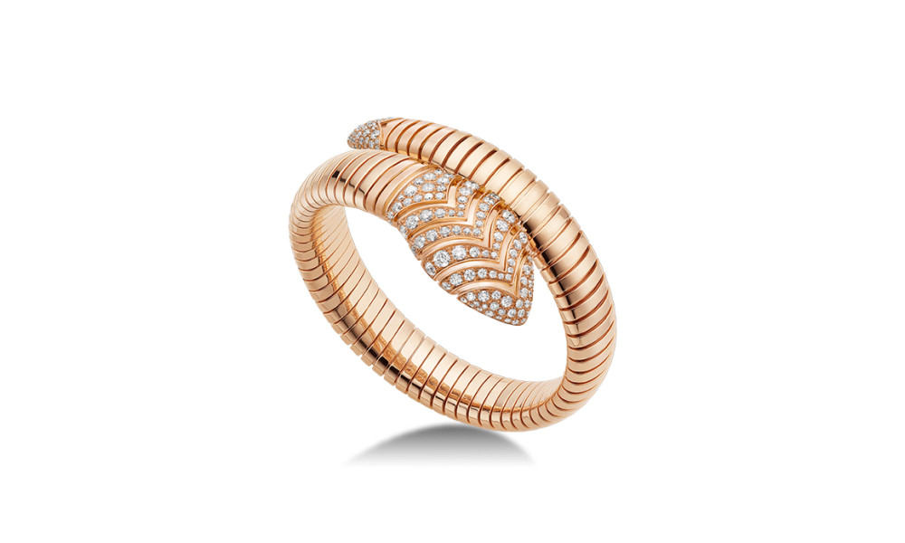 Serpenti-Bracelet-collection
