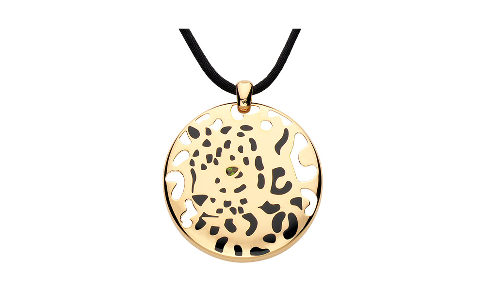 Panther-necklace-12