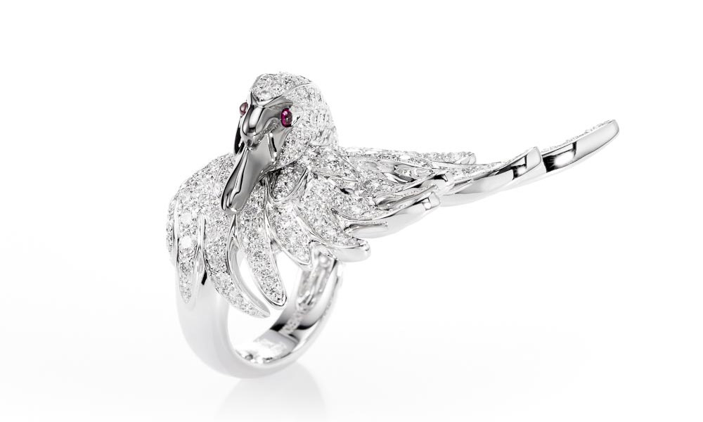 swan-ring-with-diamonds
