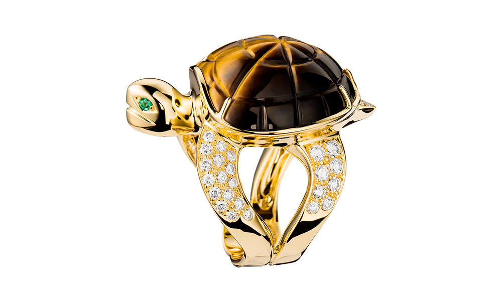 Turtle-Ring-with-Pave-Diamonds