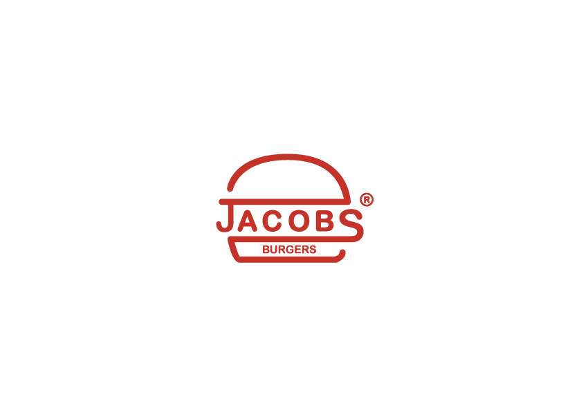 33  burger logo designs  ideas  examples