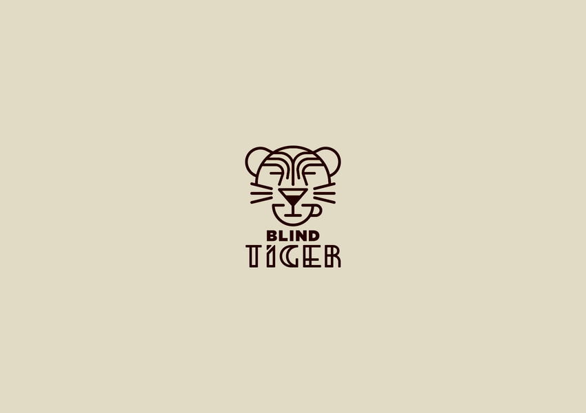 tiger logo designs4
