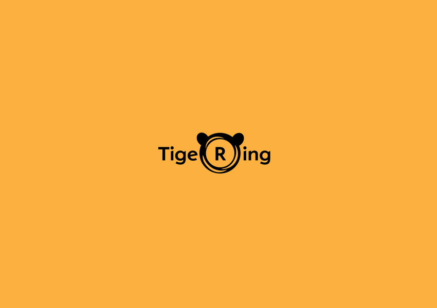 tiger logo designs12