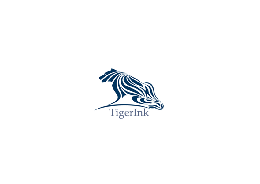 tiger logo designs18