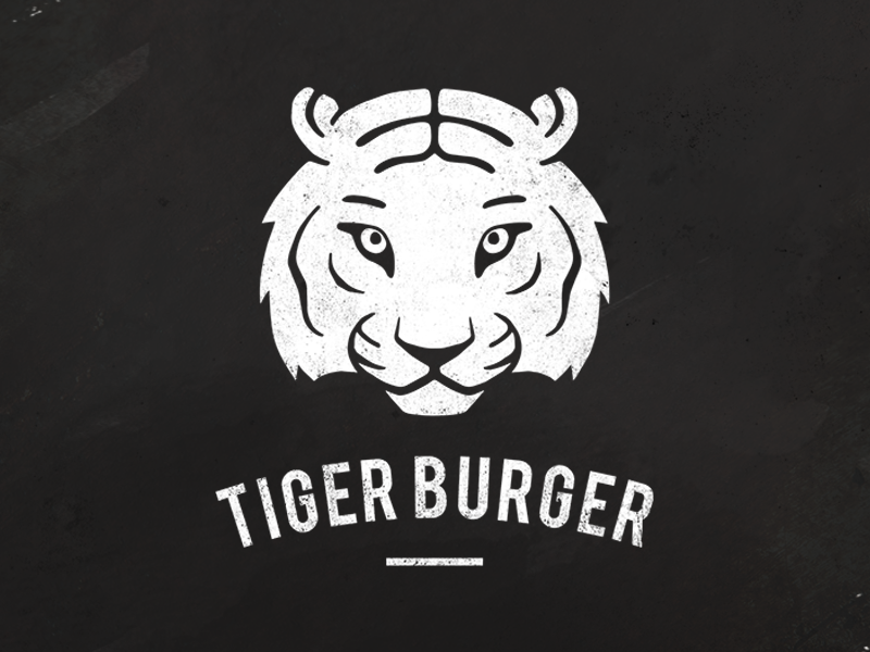 tiger logo designs19