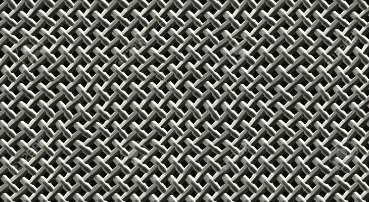 80 Steel Textures Free Psd Png Vector Eps Format