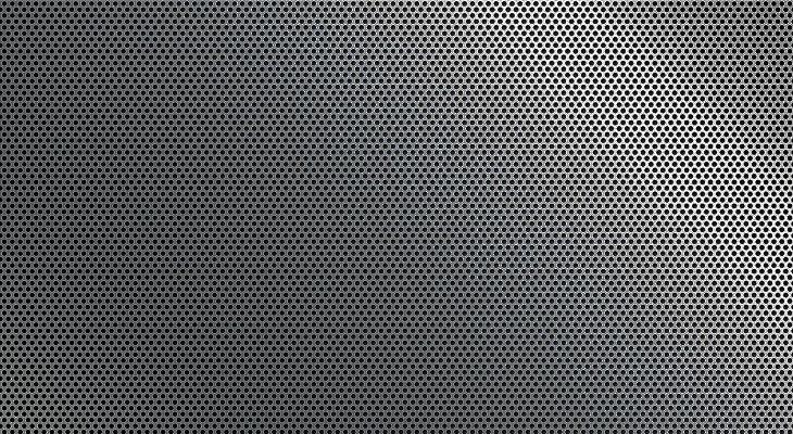 light grunge texture vector