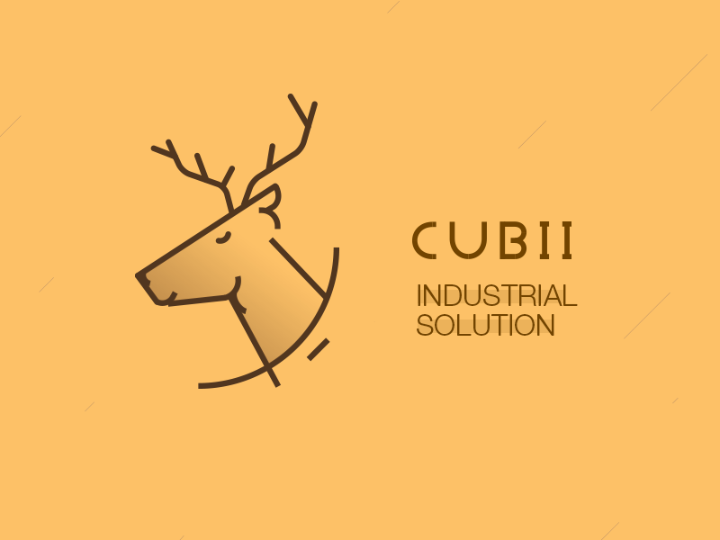 deer logo designs23