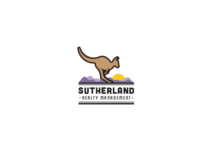kangaroo logo designs2