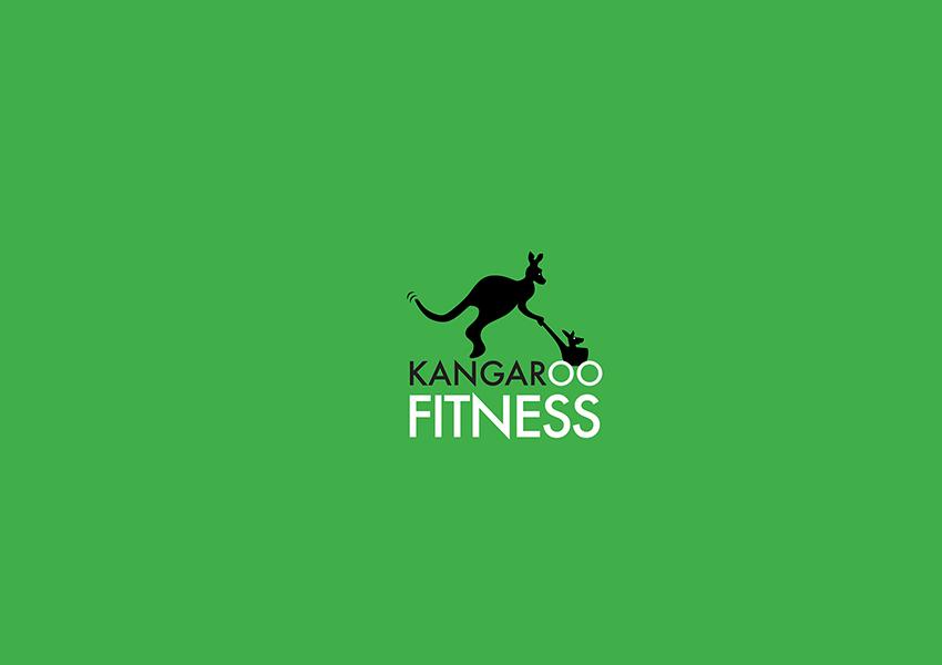 kangaroo logo designs4