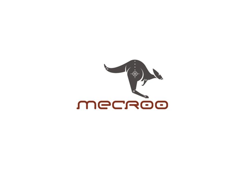 kangaroo logo designs5