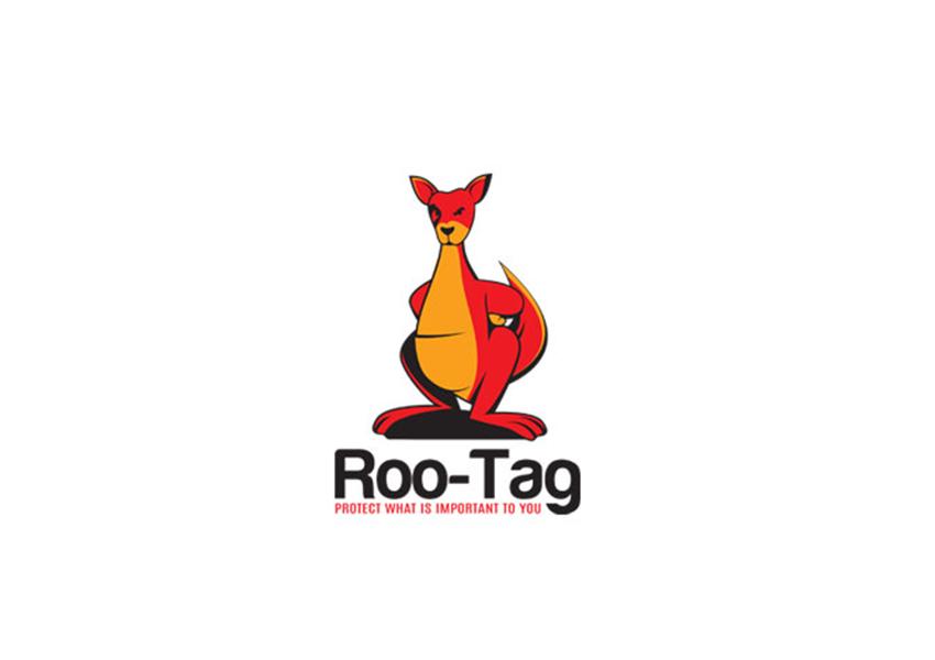 kangaroo logo designs6