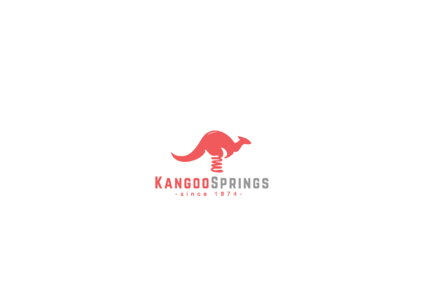 kangaroo logo designs12