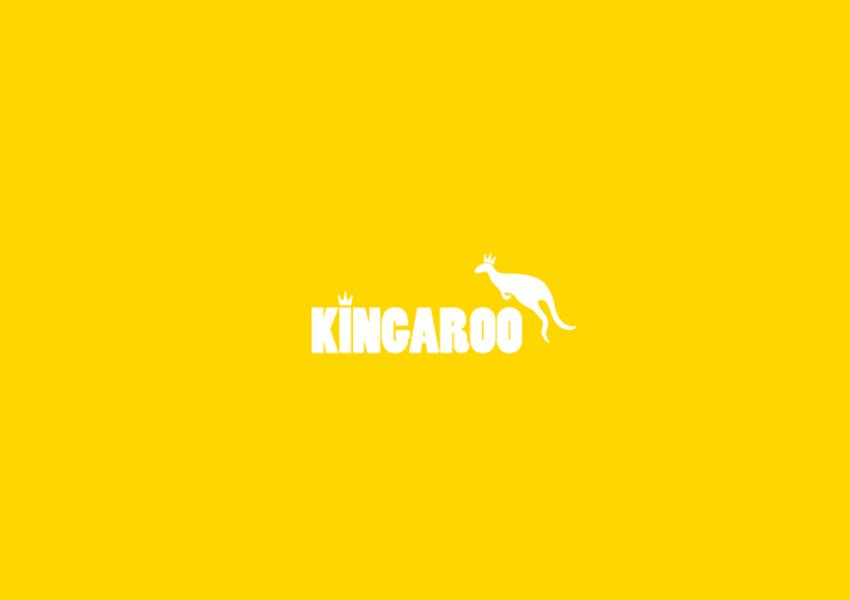 kangaroo logo designs13