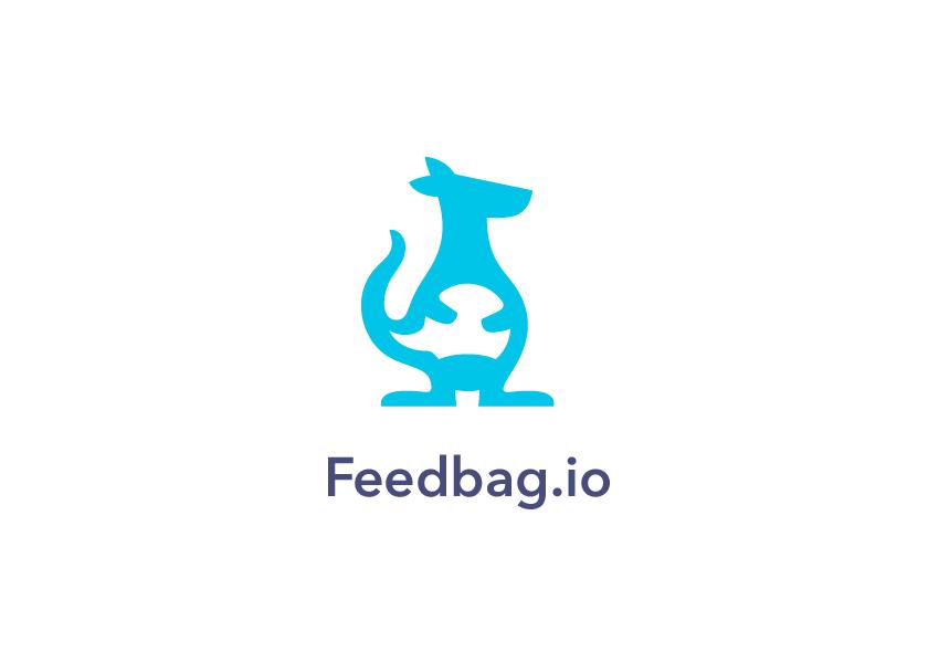 kangaroo logo designs14