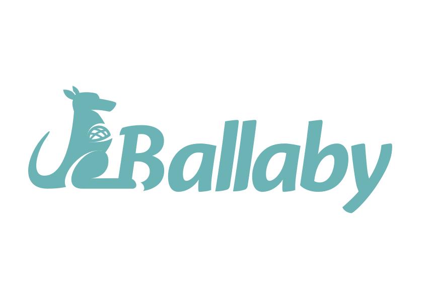 kangaroo logo designs18
