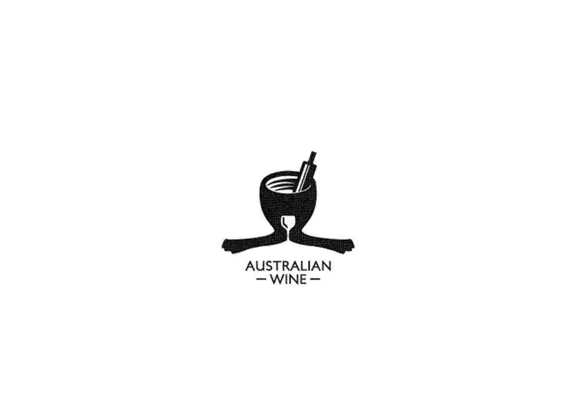 kangaroo logo designs25