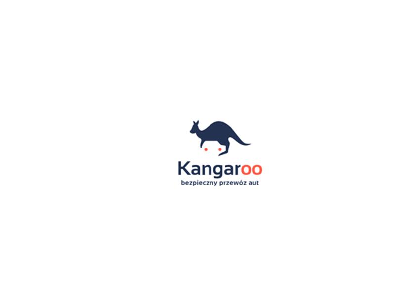 kangaroo logo designs44